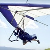 51% Off Hang-Gliding Lesson in Lumby