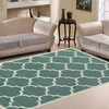 Paterson Collection 8'x10' Area Rugs