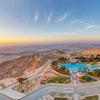 Al Ain: 1- or 2-Night 4* Stay