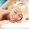 Up to 68% Off Wellness Services