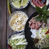 $50 to Spend on Vietnamese Meal
