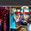Up to Half Off at Sunset Lanes