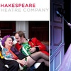 Shakespeare Theatre Company - Downtown - Penn Quarter - Chinatown: $20 Tickets to Shakespeare Theatre Company's 'The Alchemist'. Buy Here for Wednesday, 11/18, at 7:30 p.m. Additional Dates Below.