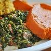 52% Off Vegan Soul Food at Souley Vegan in Oakland