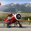 Up to 55% Off Museum of Flight Admission