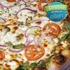 Up to 56% Off at Romeo's Pasta & Pizza in Petaluma