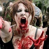 51% Off Zombie Challenge Obstacle Run in North Bend