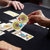 Up to 94% Off Full-Life Combination Reading at Psychic Crystal