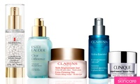 £25 Toward Beauty Products from salonskincare (Up to 40% Off)