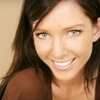 Up to 84% Off Services at Dynamic Dental Partners