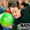 $6 for Bowling and Shoe Rental