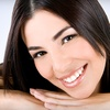 Choice of Hydrafacial, Dermasweep, or Silk Peel Microdermabrasion Facial