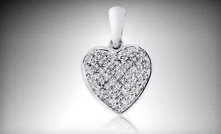 Elegant Jewels - Elegant Jewels in The Woodlands