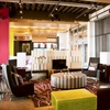 Up to 53% Off Stay at Aloft Winchester in Winchester, VA