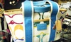 $10 for $20 Off Clothes & Furniture in Sunderland