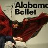 """51% Off """"Dracula"""" at the Alabama Ballet"""