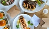 40% Off at Thirsty Lion Gastropub & Grill - Tempe Marketplace