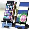 Up to 75% Off Personalized Phone Stands from Paper Concierge
