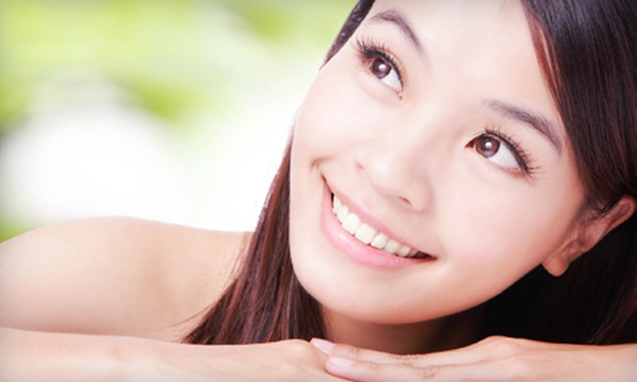 Sublime Medical Aesthetics & Dermatology - Multiple Locations: $199 for a Laser Face-Resurfacing Treatment with Consultation at Sublime Medical Aesthetics & Dermatology ($2,000 Value)