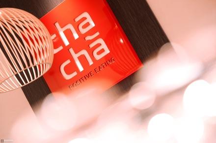 3-Gänge-Menü mit Ente oder Fisch für 2 Personen bei cha chã – positive eating im Alstertal Einkaufszentrum (34% sparen*)
