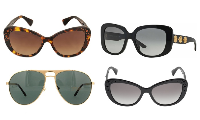989775836ec Versace Fashion Designer Sunglasses For Women and Men