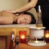 57% Off Aroma Oil Massage