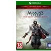 Ubisoft Assassin's Creed Xbox One