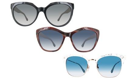 Balenciaga Designer Sunglasses