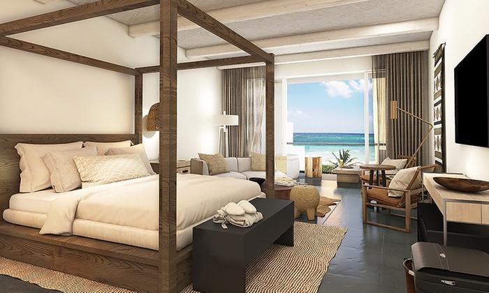 Hotel Deals in Cancún !