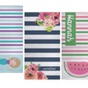 Up to 68% Off Personalized Towels