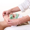 Chemical Peel with Facial