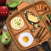 5-in-1 Grill Pan