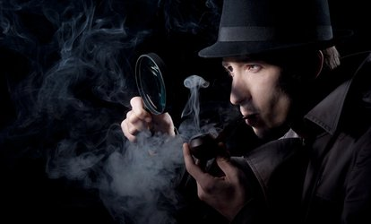 Private Investigator Online Course from Online Academies (95% Off)