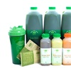 Up to 49% Off Juice Cleanse from Chef V