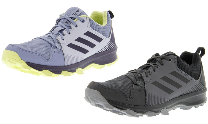 Up To 38% Off on Adidas Women's Running Shoes   Groupon Goods