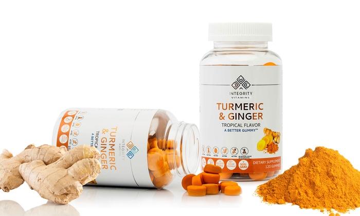 turmeric pill hcg diet