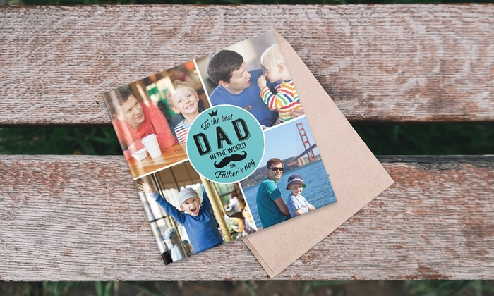 Photobook Canada From 5 99 Laval Groupon