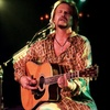 Travis Tritt – Up to 40% Off Country Concert