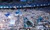 Hertha BSC vs. Schalke 04