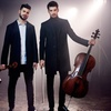 2Cellos – Up to 43% Off Concert