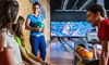 Yalla Bowling - Dubai: Game of Bowling for One or Two at Yalla Bowling (Up to 58% Off)