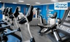 Abonnement fitness au choix