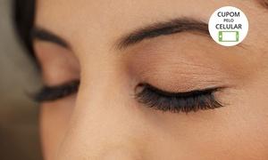 Lenice Ramos - Instituto de Micropigmentação e Estética: Lenice Ramos - Instituto de Micropigmentação e Estética - Méier: micropigmentação fio a fioou esfumada