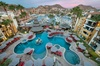 4-Star Seaside Cabo Resort with Dining & Nightlife