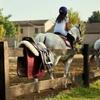 5 o 7 lezioni di equitazione