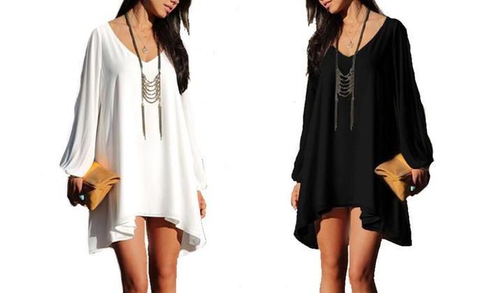 Robe femme Saint Tropez | Groupon Shopping