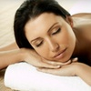 Up to 61% Off Spa Services in Atlantic City