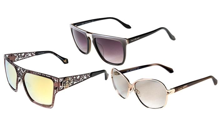 d959318285da Vivienne Westwood Sunglasses