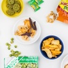 Up to 55% Off Snack-Box Subscription from TopMunch