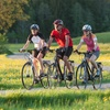 Up to 56% Off Bike Tours from Mike's E-Bikes